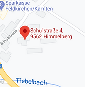 Schulstraße 4, 9562.PNG