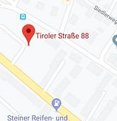 Tiroler_Straße_88_9800.PNG
