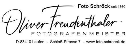 Logo OF FS.jpg