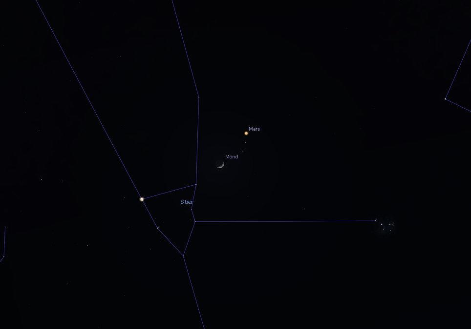 19.03.2021 Mond mars Goldenes Tor.jpg