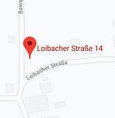 Loibacherstraße_14_9150.PNG