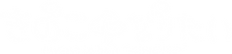 kinokoninaritai_logo_WH.png
