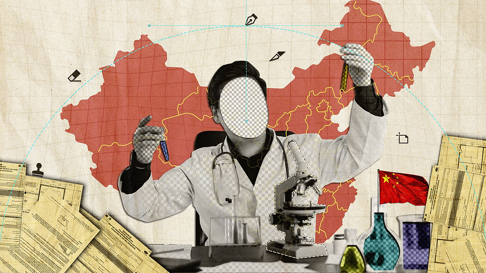china-fake-scientific-papers2.jpg