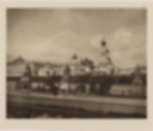 Kremlin of Moscow, 1896.jpg