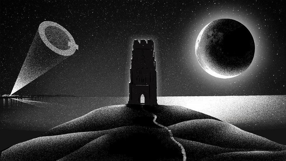Qanon-Mistery-castle2.jpg