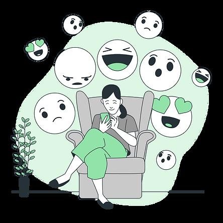 World Emoji Day-bro.png