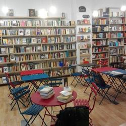 #libreria #libreriabaravaj #libro #legge