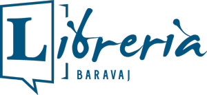 Baravaj