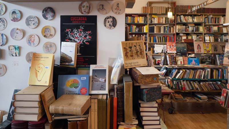 libreria-baravaj