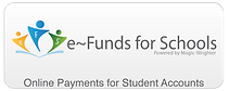 eFunds for school.png