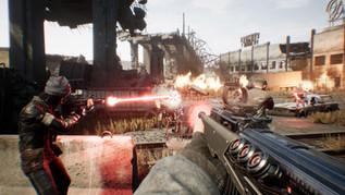 Terminator Resistance - Batch_2_8.jpg
