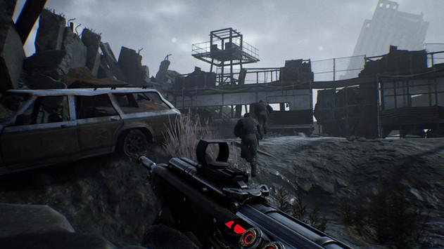 Terminator Resistance - Batch_2_9.jpg