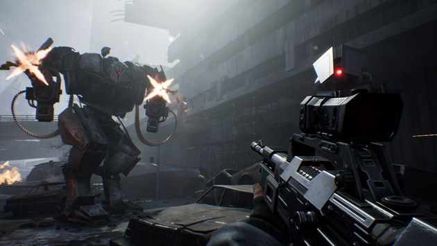Terminator Resistance - Batch_2_11.jpg