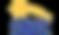 oie_transparent-4.png