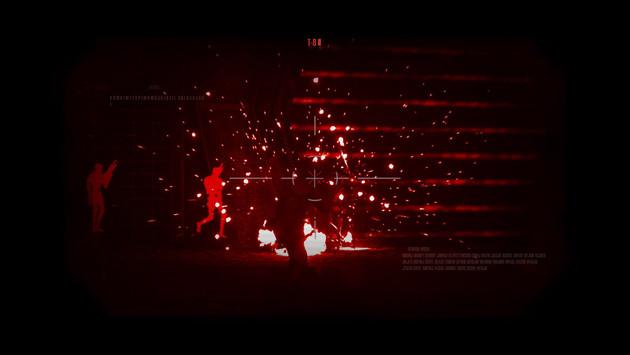 Terminator Resistance - Batch_2_1.jpg