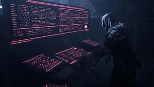 Terminator Resistance - Batch_2_4.jpg