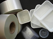food packaging and catering products