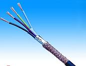Nastri per cavi elettrici