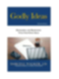 Godly Ideas Book Web product_edited.jpg