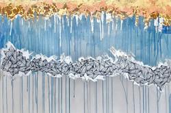 Emily Morris Art