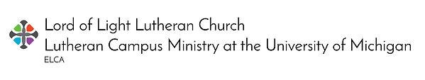 LCM Web Logo 3.001.jpeg