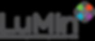 LuMin_Logo_Screen.png