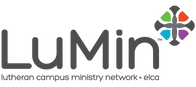 LuMin_Logo_Screen.png