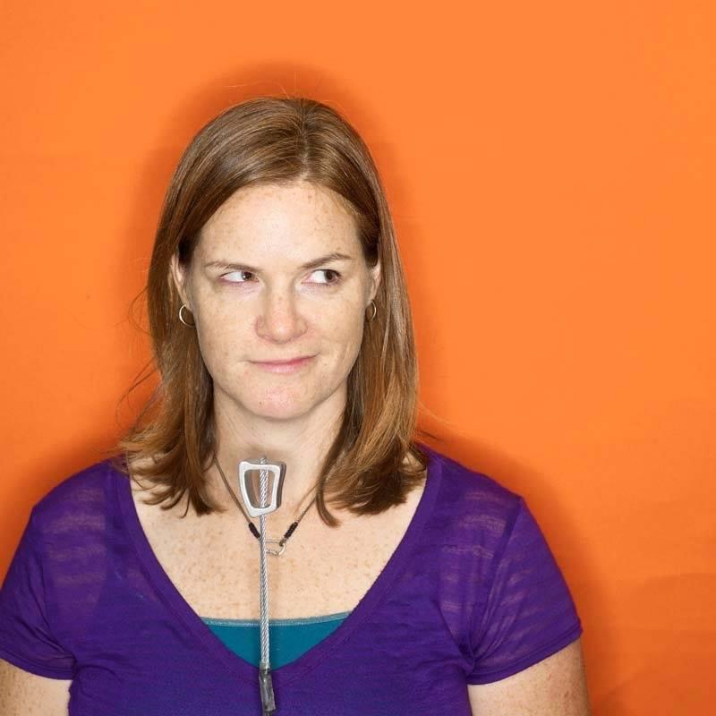 Kristin Horowitz