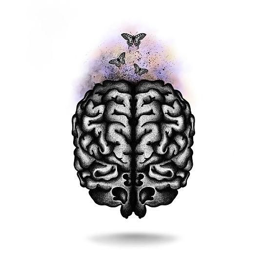 Brain & Butterflies.jpg