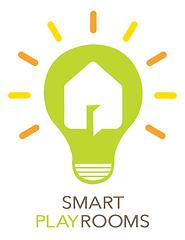 Smart Playroom Logo.png