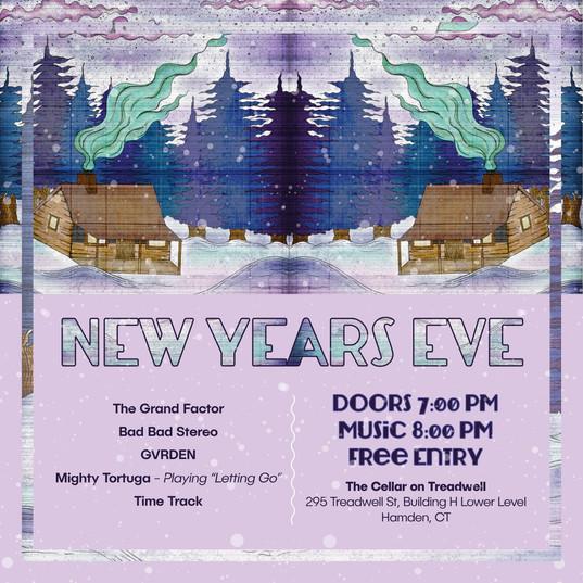 NYE Music Event Poster.jpg