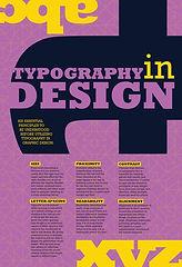 Typography in In Design.jpg