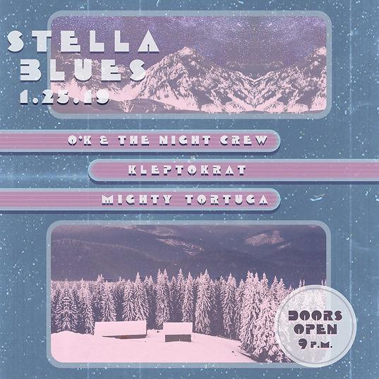 Mighty Tortuga Stella Blues.jpg