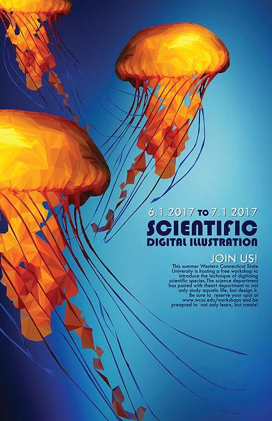 Scientific Digital Illustration.jpg