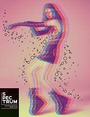 Spectrum 1.jpg