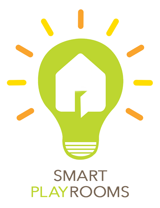 Smart Playroom Logo.png