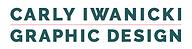 Logo Part 2.png
