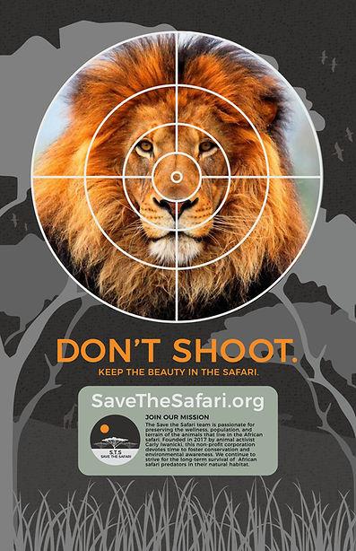 Save The Safari copy.jpg