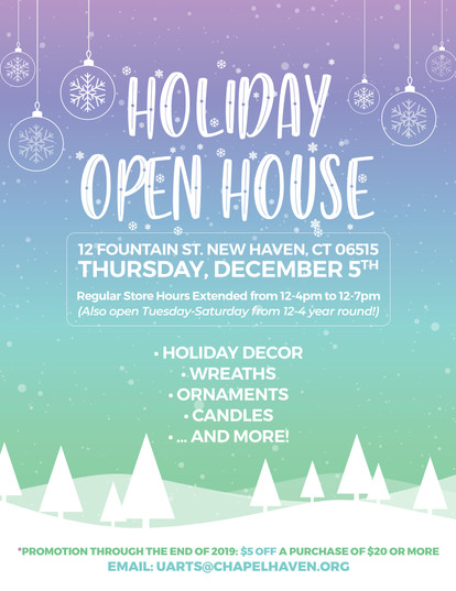 UArts Winter Open House Flyer.jpg