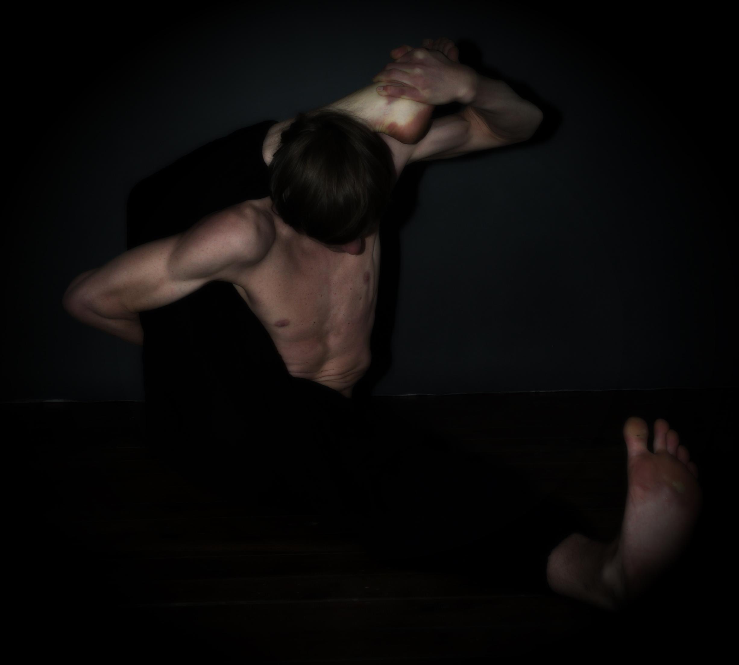 yoga-shaktipat_asana_2