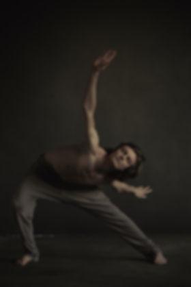 Yogasana Padmasana
