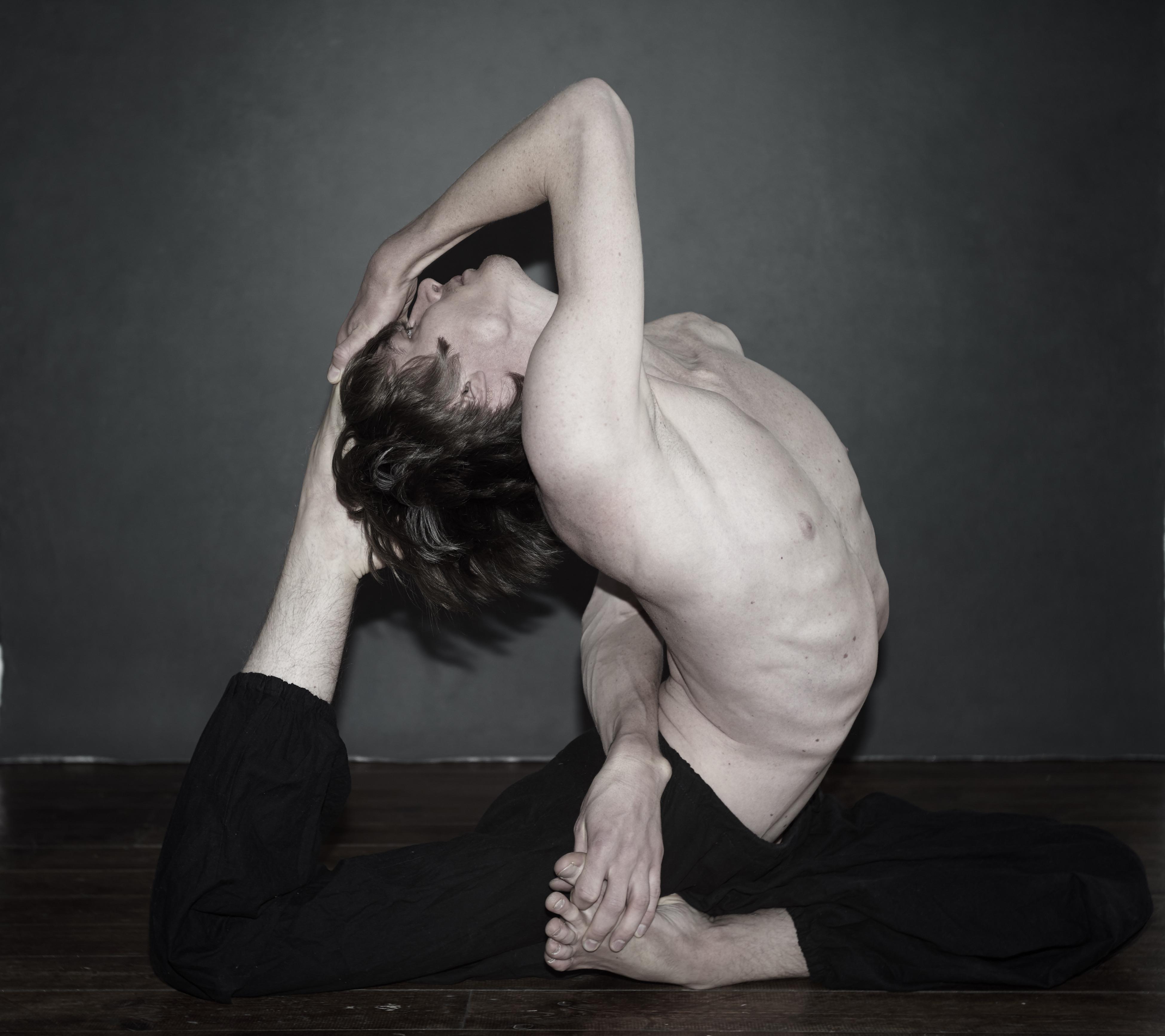yoga-shaktipat_rajakapotasana