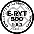 E-RYT-500-logo.png