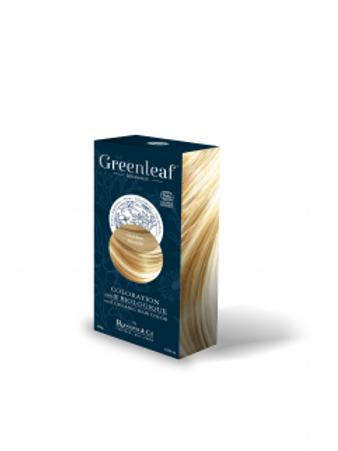 GreenLeaf Golden Blonde