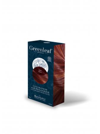 GreenLeaf Red Wine