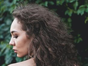 De 7 reden om nooit meer je haar te kleuren met chemische producten.
