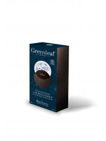 GreenLeaf Walnut