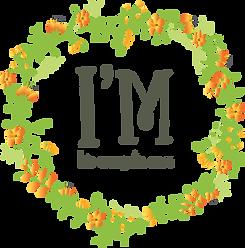 I'M_cirkels_oranje.png