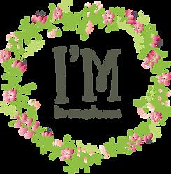 I'M_cirkels_kransbordeaux.png