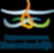 logo_haarvriendelijk-01.png